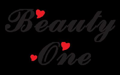 Salon Beauty One