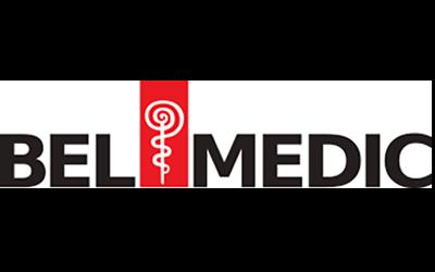 Bel Medic