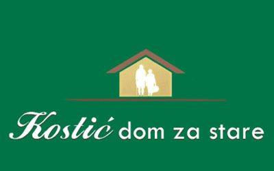 Dom za stara lica Kostić