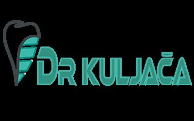 Dr Kuljača