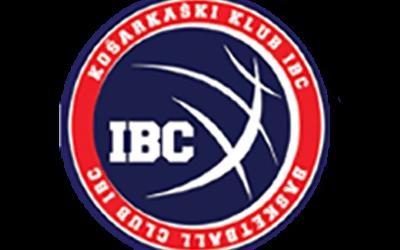 Košarkaški klub IBC