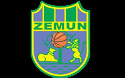 Košarkaški klub Zemun