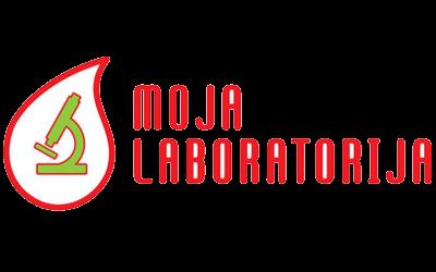 Moja Laboratorija