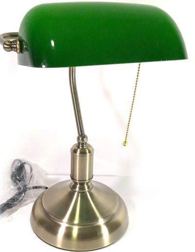 Salon rasvete Lux Luča
