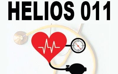 Servis aparata za merenje krvnog pritiska
