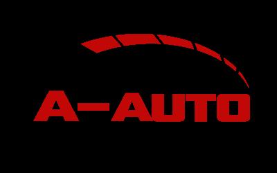A-Auto Strahinja