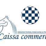 Caissa Commerce šah