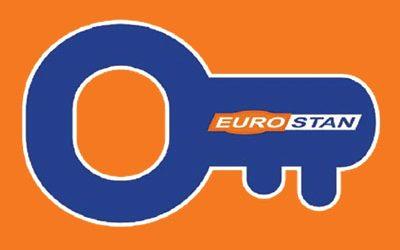 Eurostan