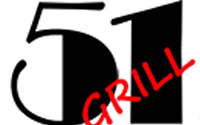 Grill 51