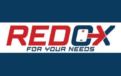 Redox akumulatori