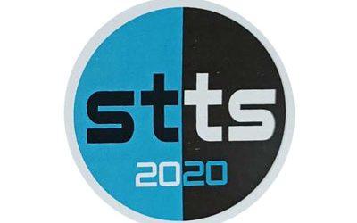 STTS Tehnički pregled