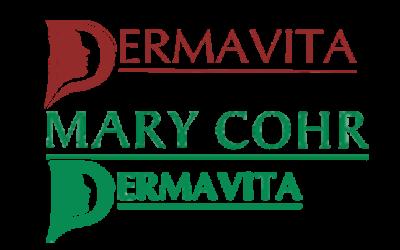Dermavita