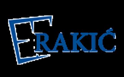 Stolarija Rakić