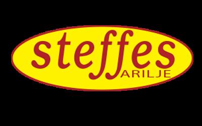 Nameštaj Steffes