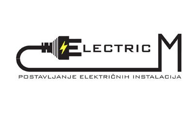Electric M