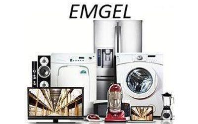 Servis Emgel