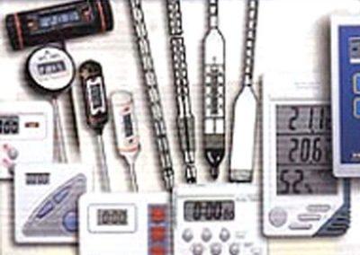 Lavija medicinska oprema