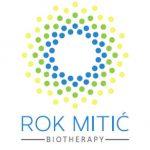 Bioterapeut Rok Mitić